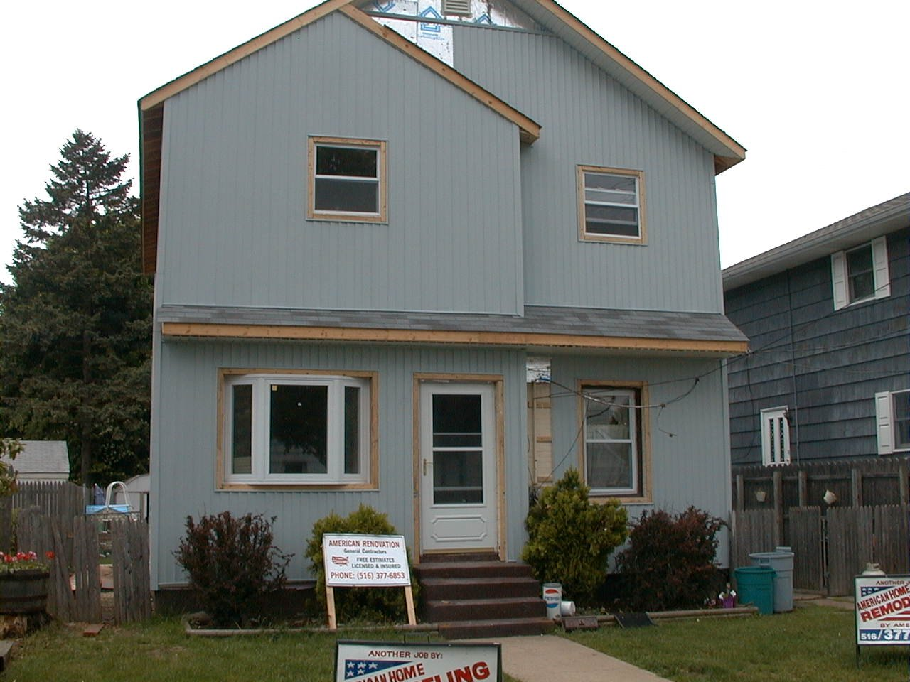 Long Island Dormers Long Island Home Renovation US Home - Us home remodeling corp