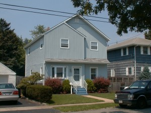 Long Island Exteriors Long Island Home Renovation US Home - Us home remodeling corp