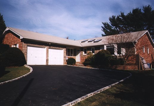 Long Island Home Extensions Long Island Home Renovation US - Us home remodeling corp