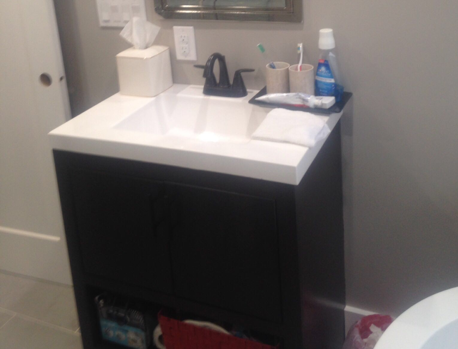 Long Island Bathroom Remodeling And Renovations Long Island Home - Long island bathroom remodeling