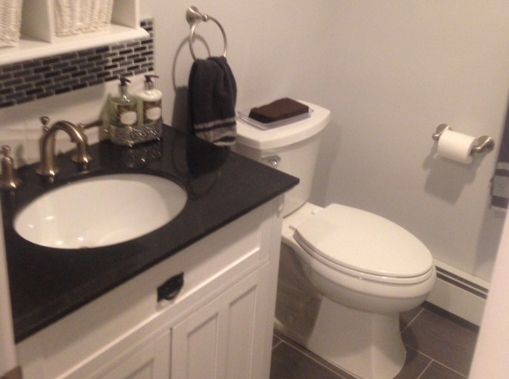 Bathroom Sinks Long Island long island bathroom remodeling and renovations « long island home